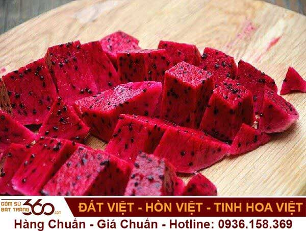 cach-lam-thanh-long-ngam-ruou