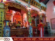 nghi-thuc-gio-to-dong-ho